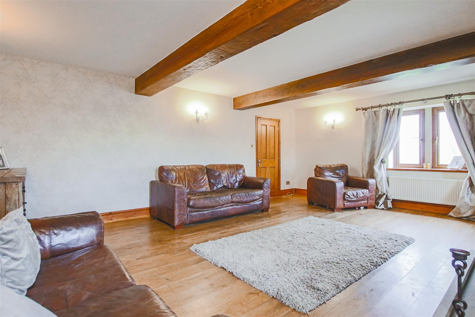 5 Bedroom Barn Conversion For Sale - Image 21